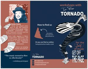 Two-piano-tornado_flyer-1