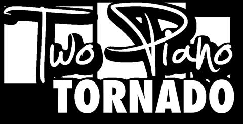 Two Piano Tornado